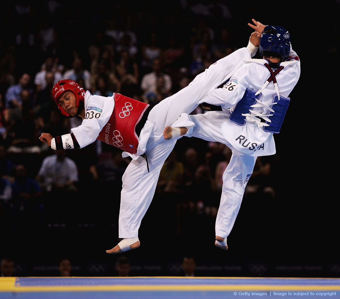taekwondo Please email your entries to entries@taekwondoie no later than saturday the 3rd of november please note that this is a pre-registration only event.