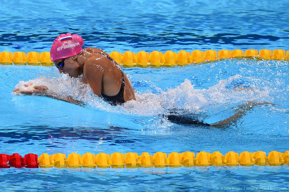 Своими, смешные картинки о плавание