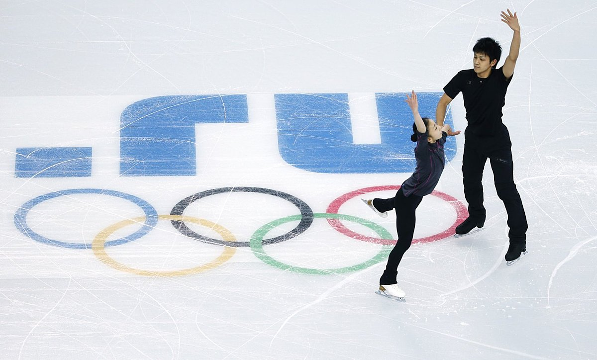 winter-olympics-where-in-japan-exotic-native-women