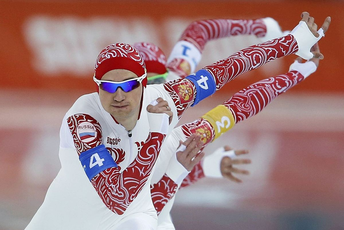 Картинки с олимпиады 2014
