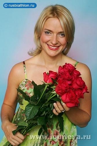 спортсменка екатерина юрьевна - 7