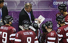 Олимпиада в Сочи-2014 (Olympic Winter Games, Sochi): Sabres interested in keeping Nolan