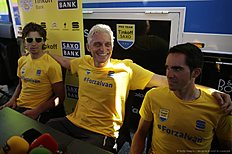 CYCLING-FRA-TDF2015-TINKOFF-SAXO