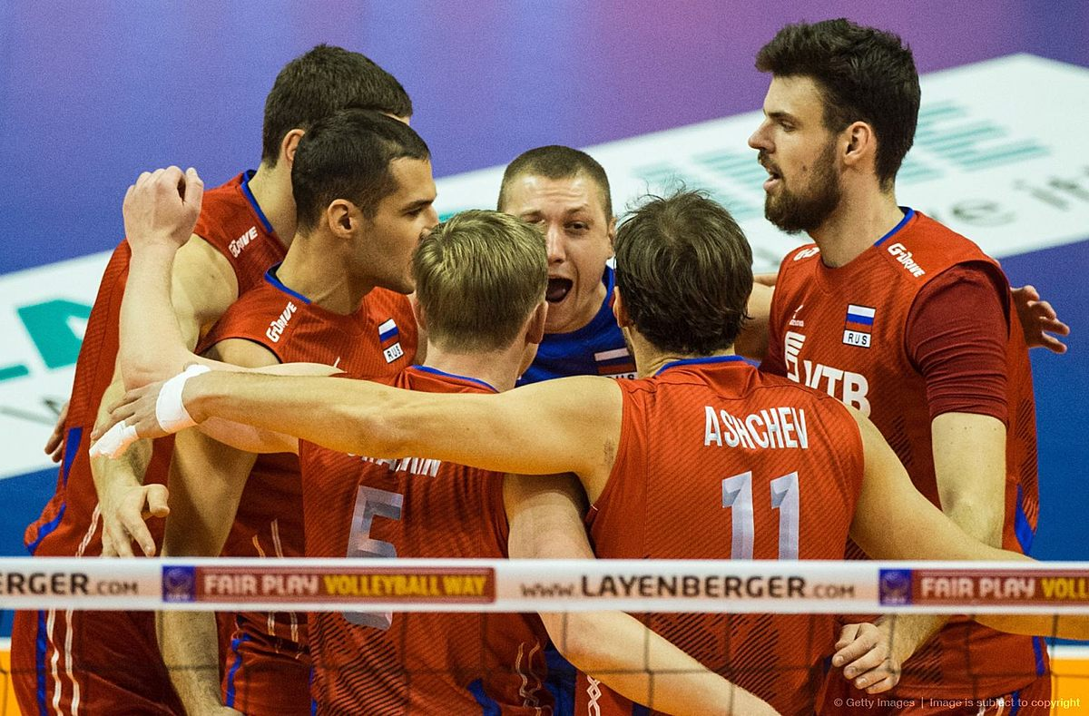 VOLLEYBALL-OLY-FIN-RUS