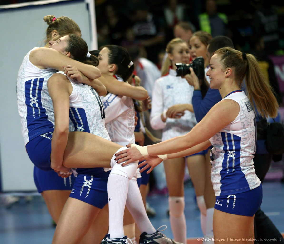 VOLLEY-OLY-WOMEN-NED-RUS