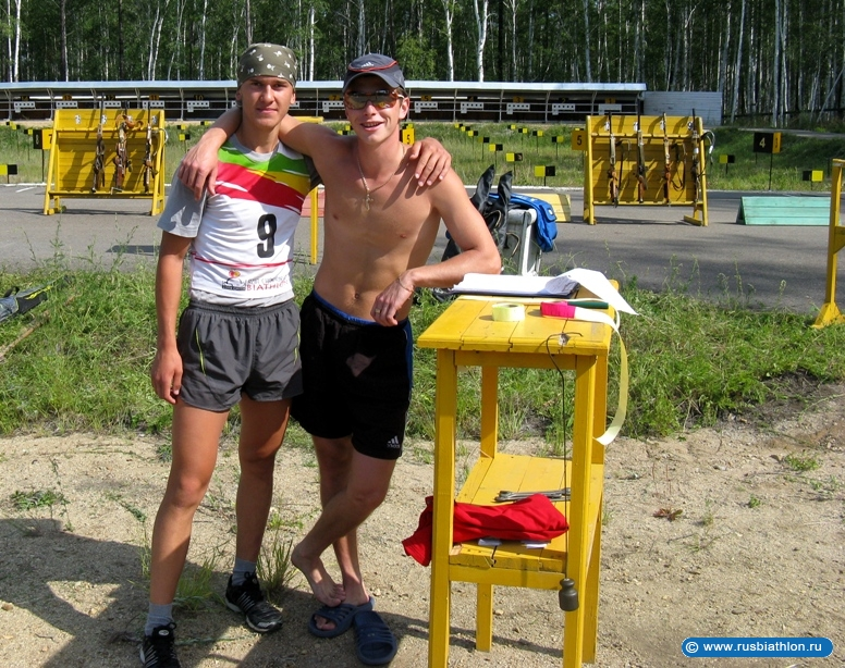 biathlon-chita.ru ������� ���� �������� ���������� ������������� �������� photo biathlon ����� ������� ���������� �������� foto biatlon