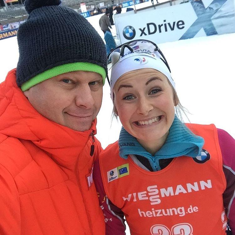 Дмитрий губерниев фото со своей девушкой
