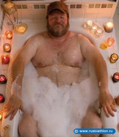 sexy naked dino king