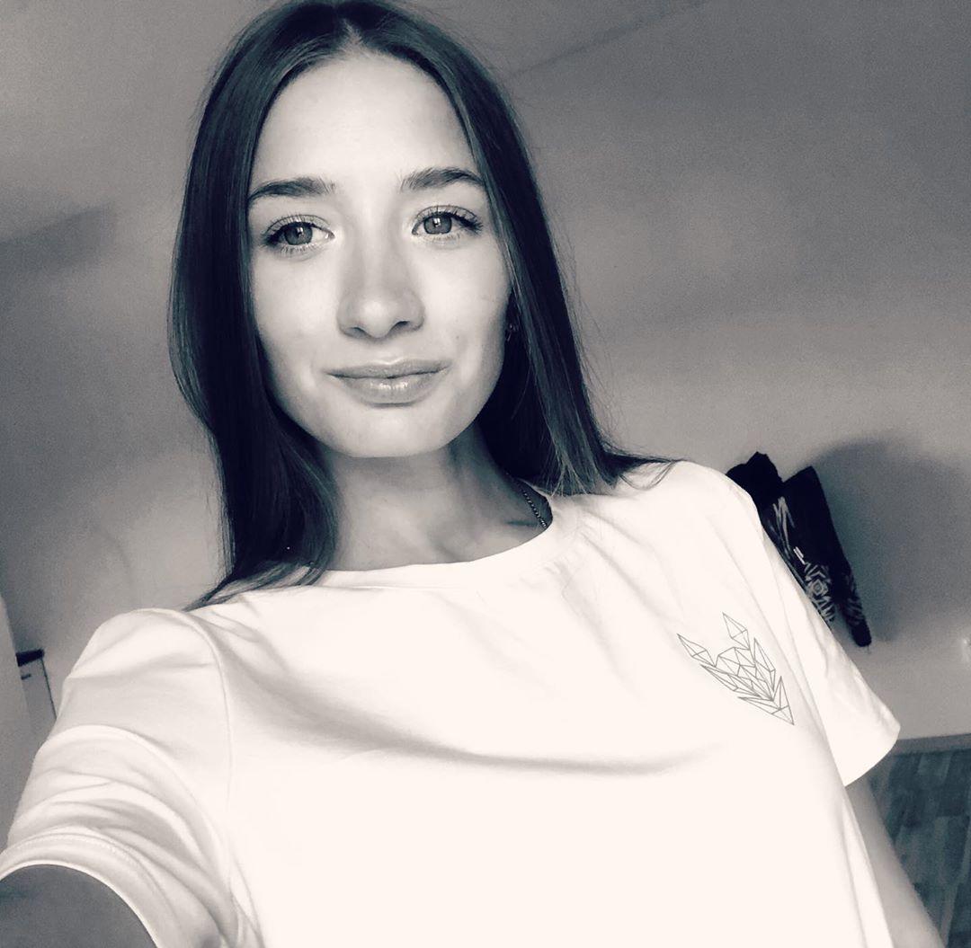 Светлана Миронова сделала новую публикацию в соц.сети ...