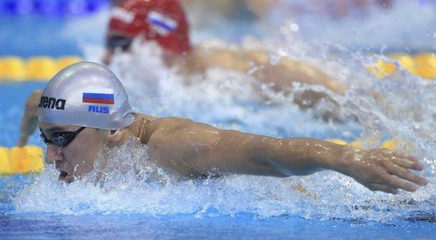 настенные иван трофимов плавание фото признался любви
