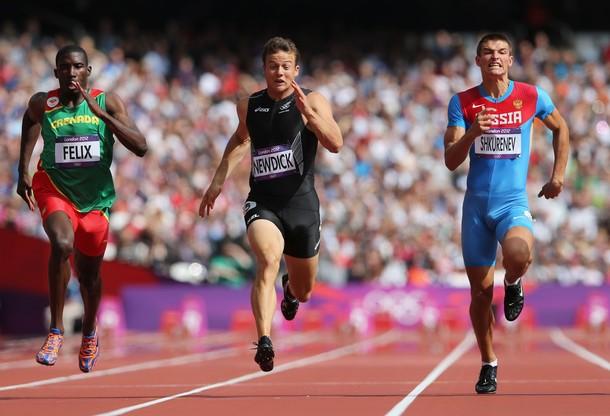 картинки олимпийский бег могут