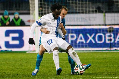 Новости футбола в россии сегодня 25