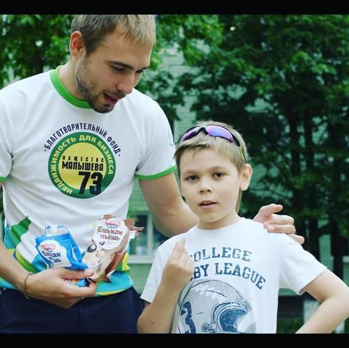 Шипулин планирует защитить диссертацию по теме детского спорта Антон Шипулин планирует защитить диссертацию по теме детского спорта