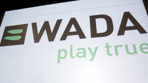Решение посанкциям вотношении РУСАДА могут вынести при новом главе WADA