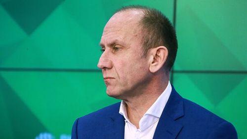 Назван состав сборной Российской Федерации  наКубок мира побиатлону