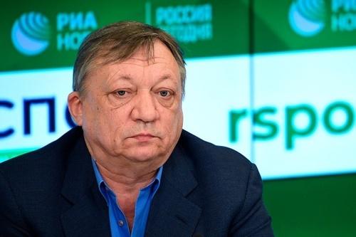 Интервью Сергея Голикова с обвинениями Драчева и ответ на него главы СБР