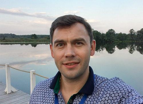 Николай Круглов: «Хотелось бы понимать программу, с которой тот или иной кандидат претендует на пост главы СБР»
