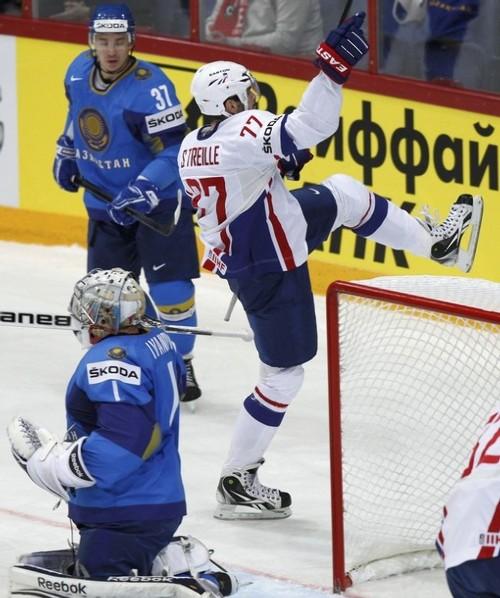 По хоккею 2013 хоккей онлайн играть