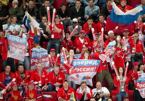 Мая прямая трансляция встречи россия