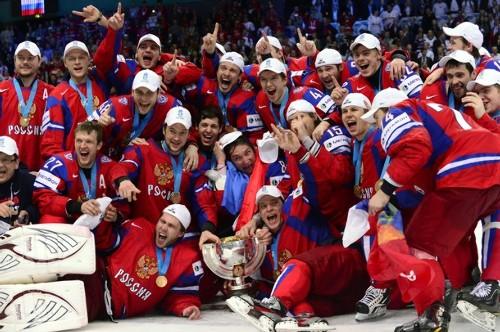 Финал чемпионата мира россия чемпион