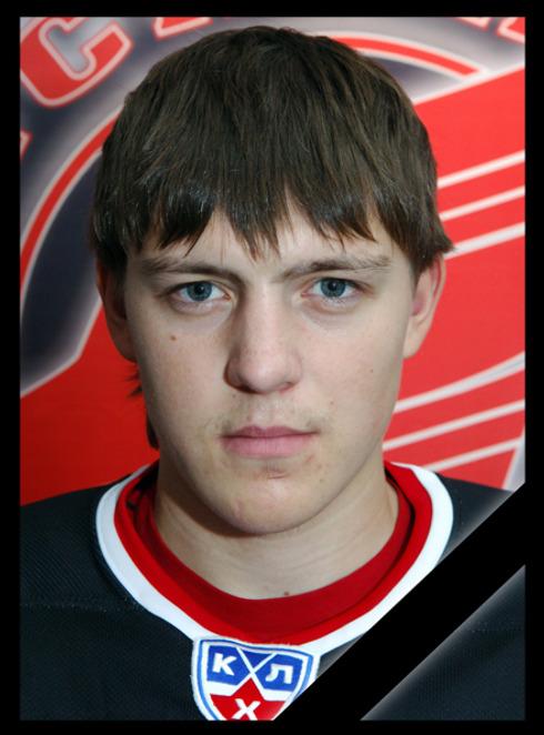 достопримечательности алексей черепанов хоккеист фото кто-то опытом печати