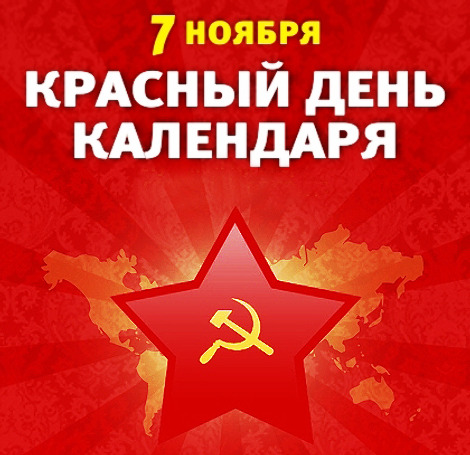 http://rusbiathlon.ru/public/61/30823.jpg