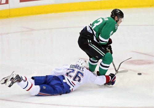 Новости хоккея в россии сегодня 4