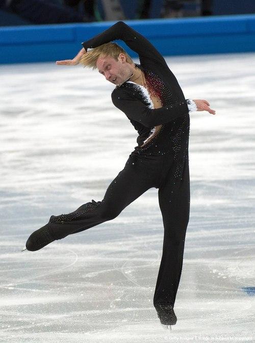 Хоккей россия финляндия прямая