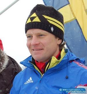 Сергей Рожков будет претендовать на место в правлении СБР